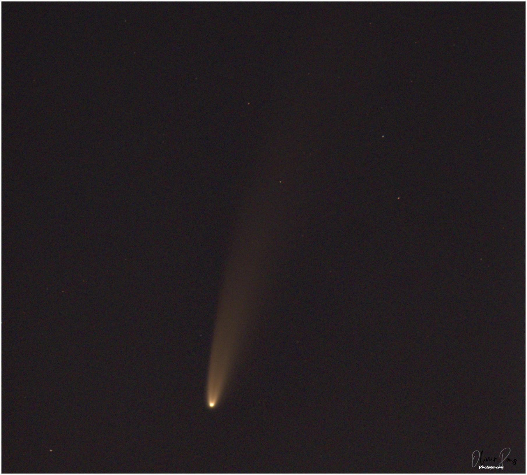 comet_20200707_2_web.jpg