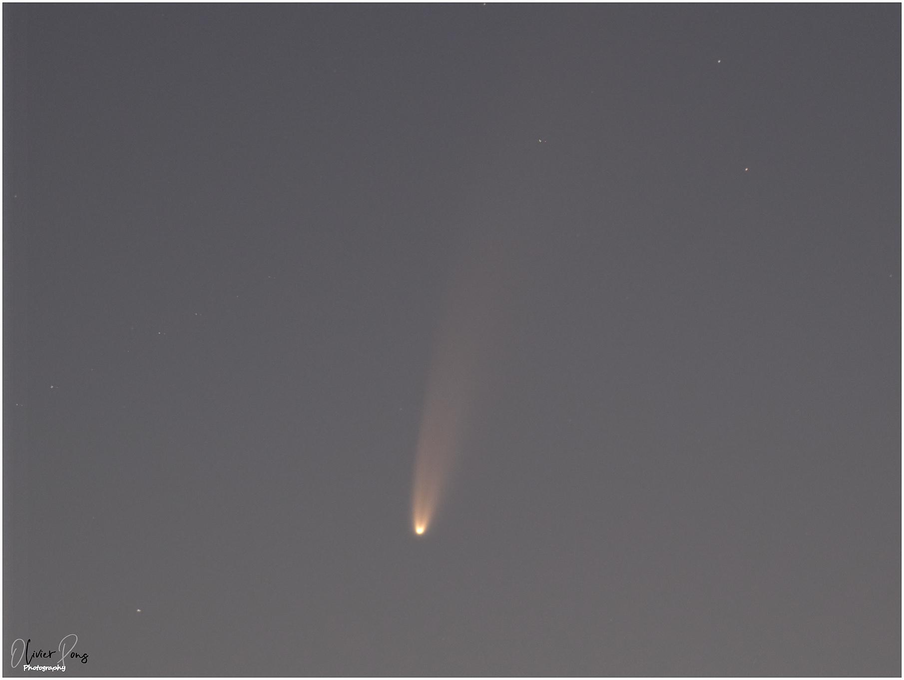 comet_20200707_3_web.jpg