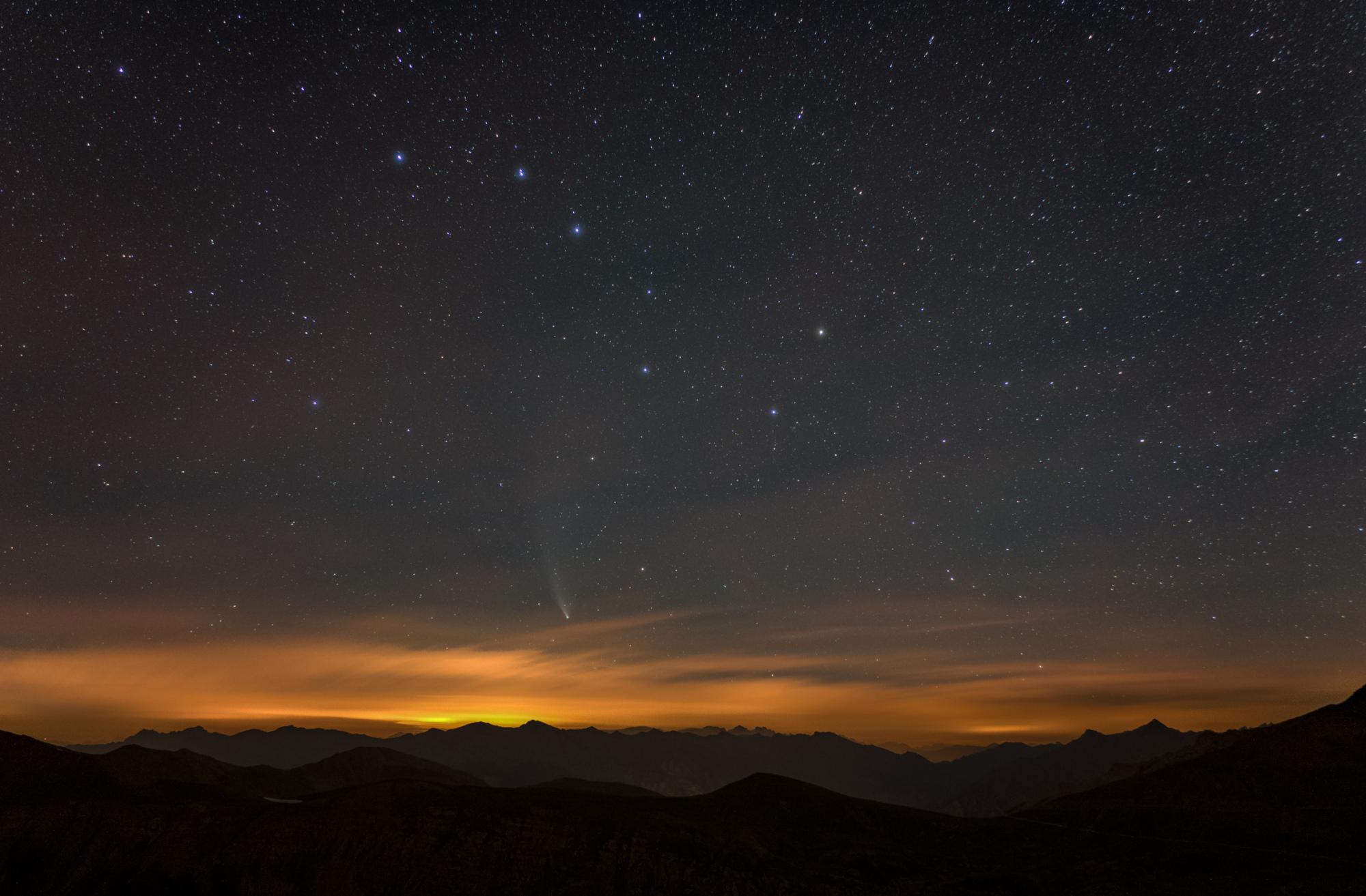 comete25_07_2020reduite.thumb.jpg.73345307fc2961d92a09311a84cb6258.jpg