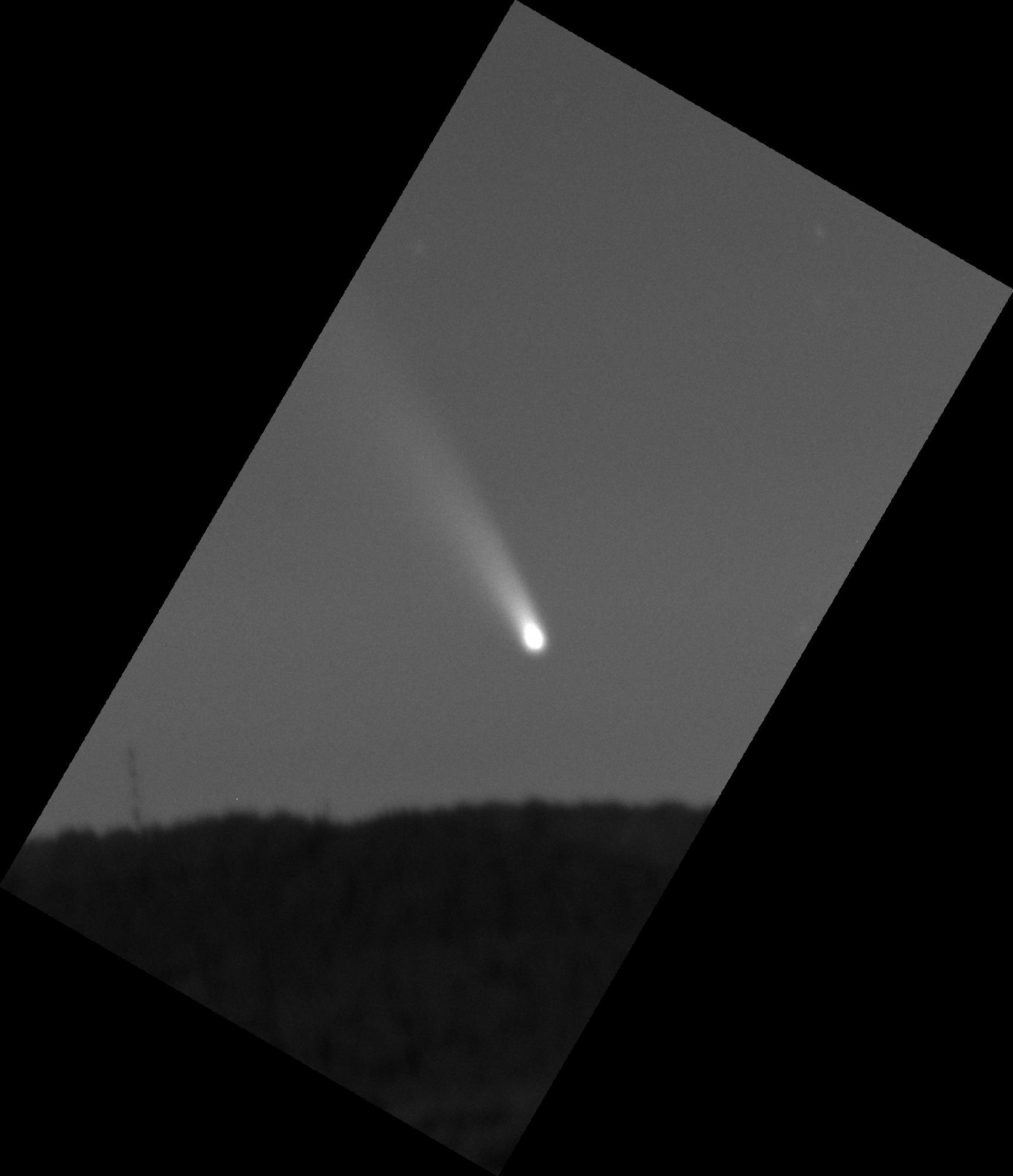 comete_c2020f3neowise_nb.thumb.png.8cbfc11c0eb34c5b6ce5140640b3c32f.png