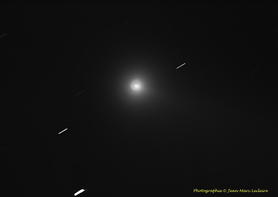 comete_neowise_280720_c11_166x2s_zwo1600.jpg
