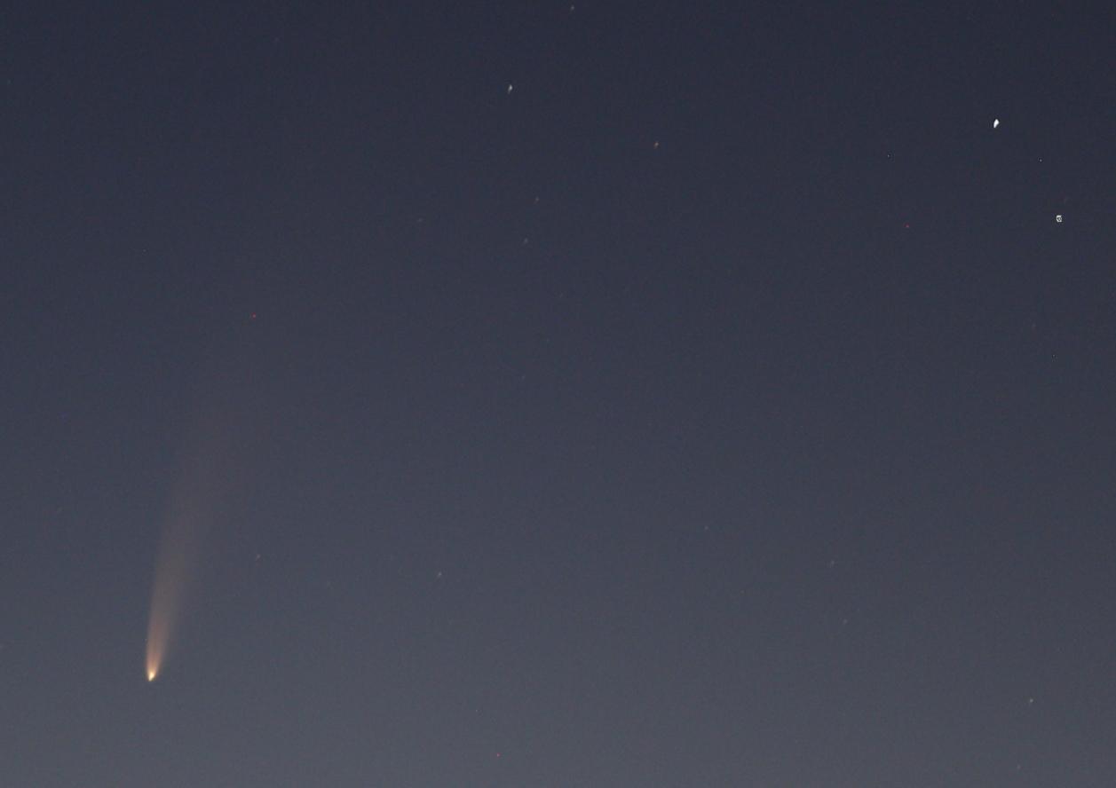 default_stars.jpg
