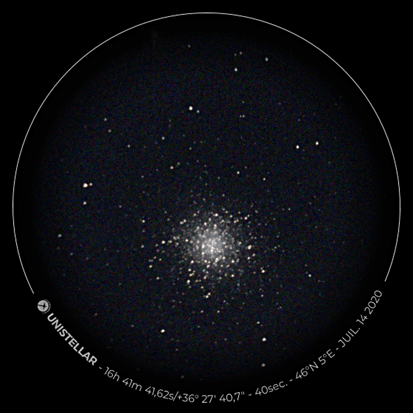 eVscope-20200713-234458_resized.png