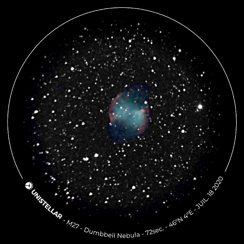 eVscope-20200718-212743_resized.png