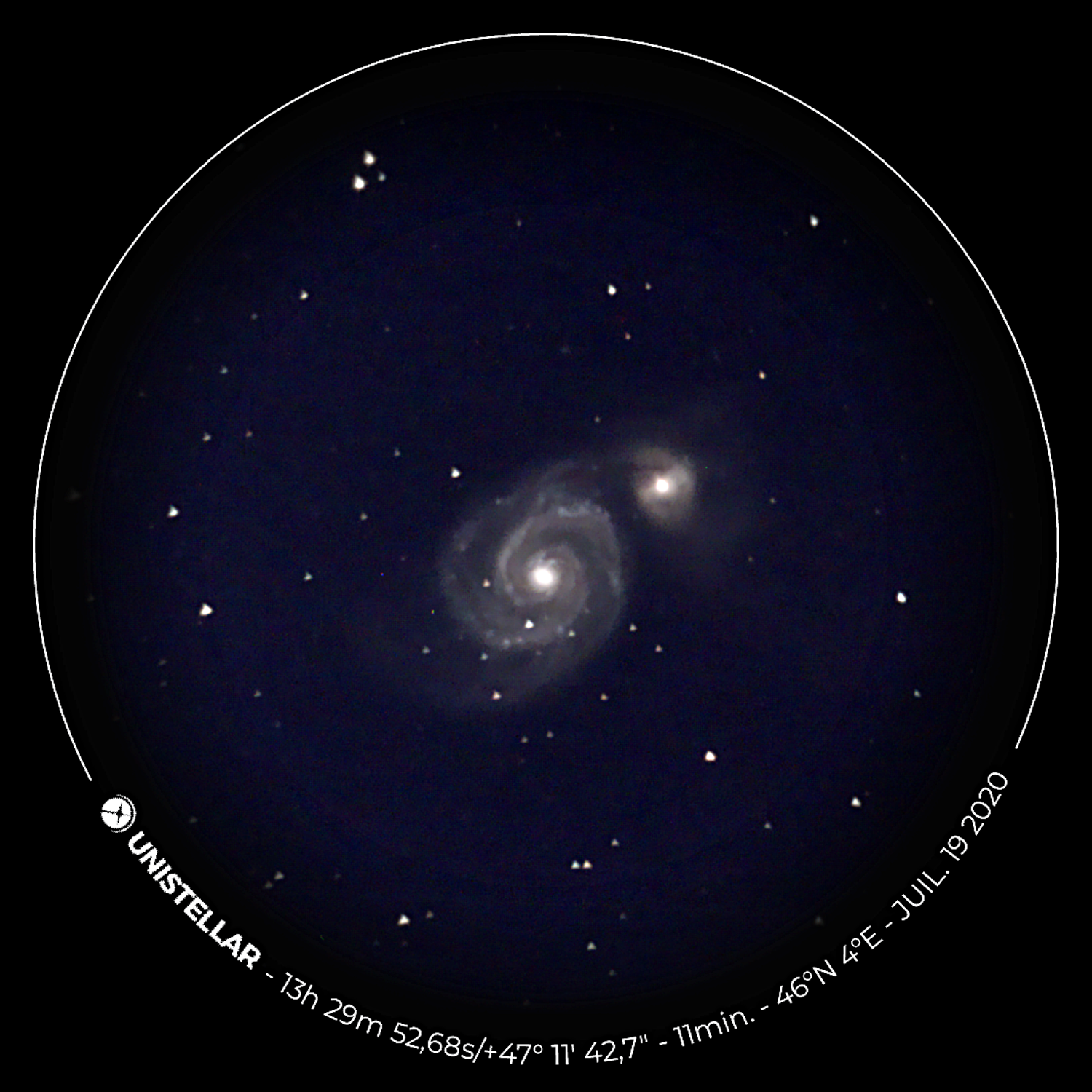 eVscope-20200718-220633.png