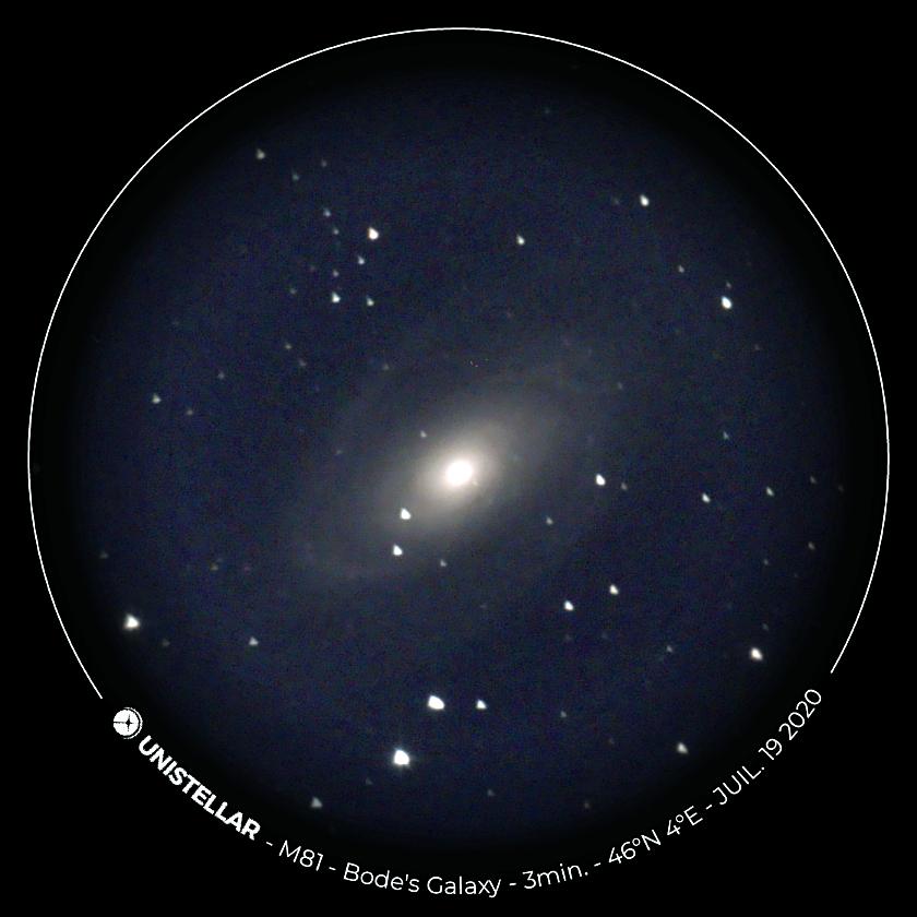 eVscope-20200718-234233_resized.png