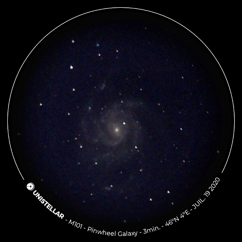 eVscope-20200718-235205_resized.png