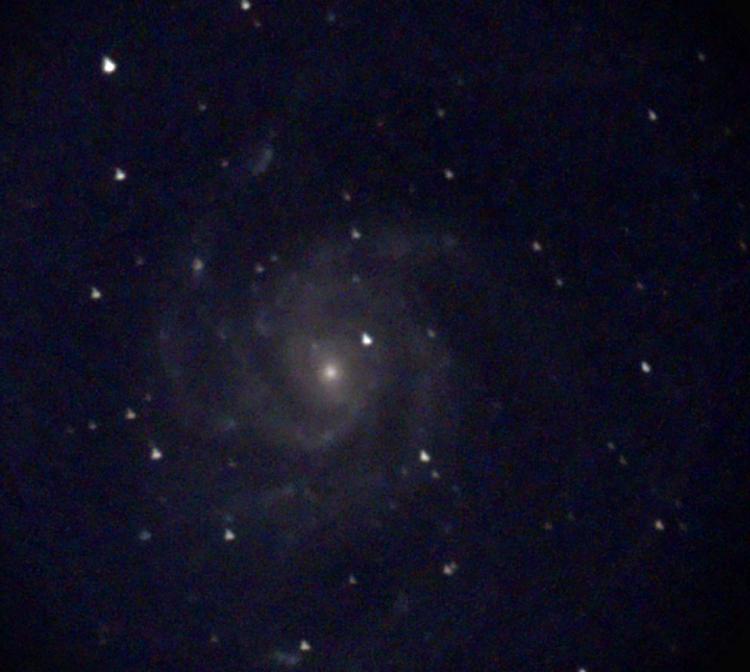 eVscope-20200718-235205_resized_1.png