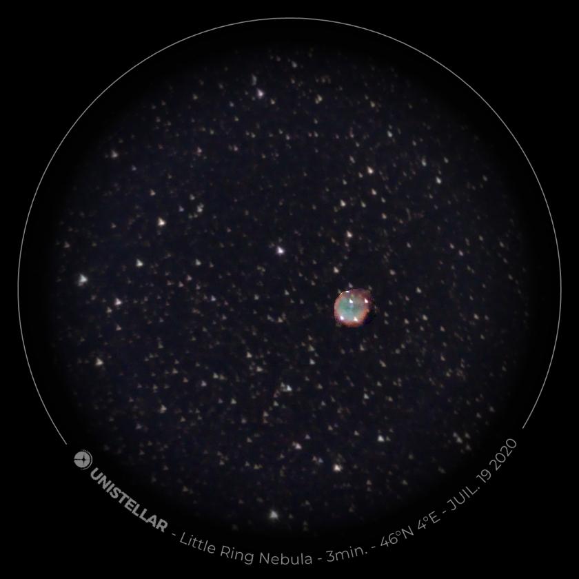eVscope-20200719-002416_resized.png