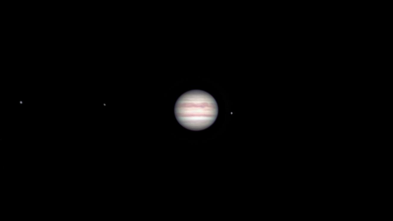 jupiter-2020-07-24-ef400-barlow5x-16-9.png.08a3db3565f4092bff3c4ab51183ab89.png
