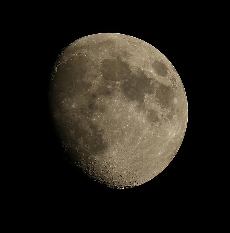 la lune le 01/07/2020 (54804AI1R6 1)