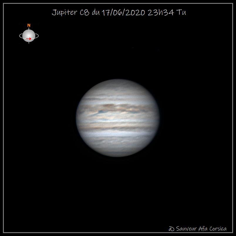 2020-06-17-2334_9-Jupiter 10 images-L_-C8-_lapl4_ap198.png