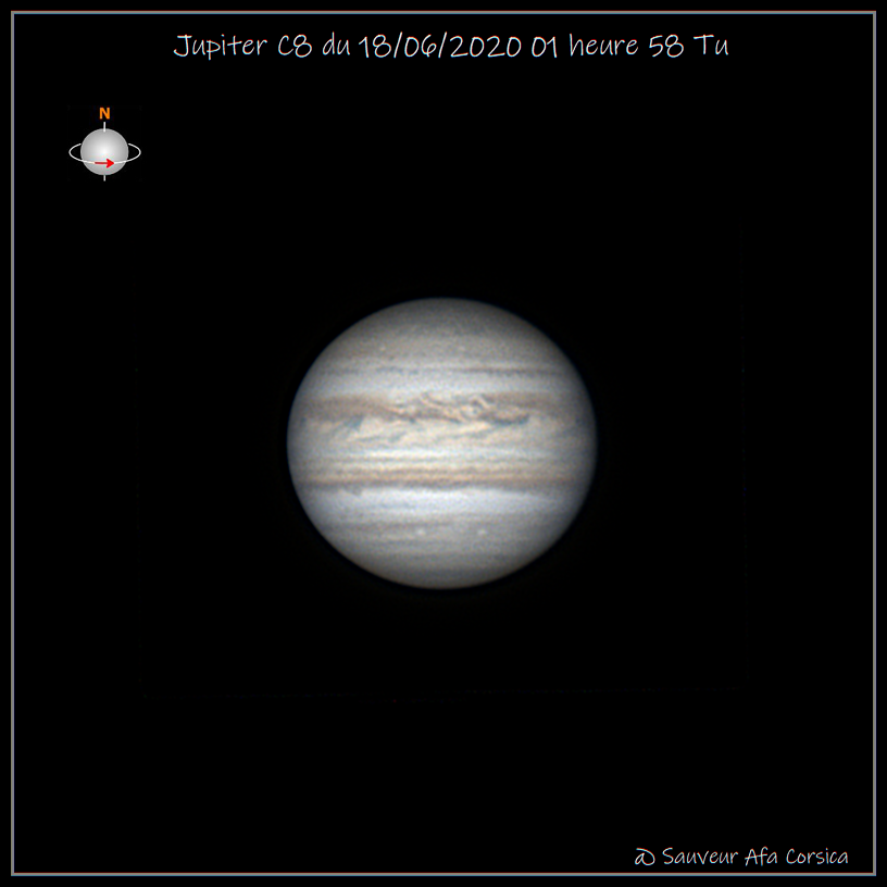 2020-06-18-0158_ jupiter 6 images-10-L_-C8-_lapl4_ap402.png