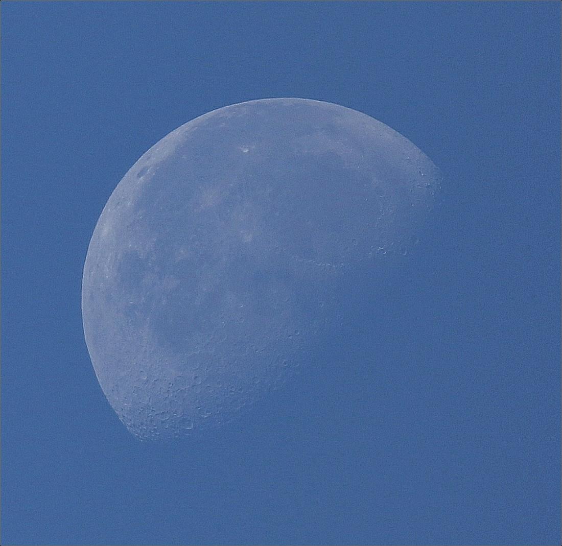 la lune le 11/07/2020 (55181AI1R6 1)