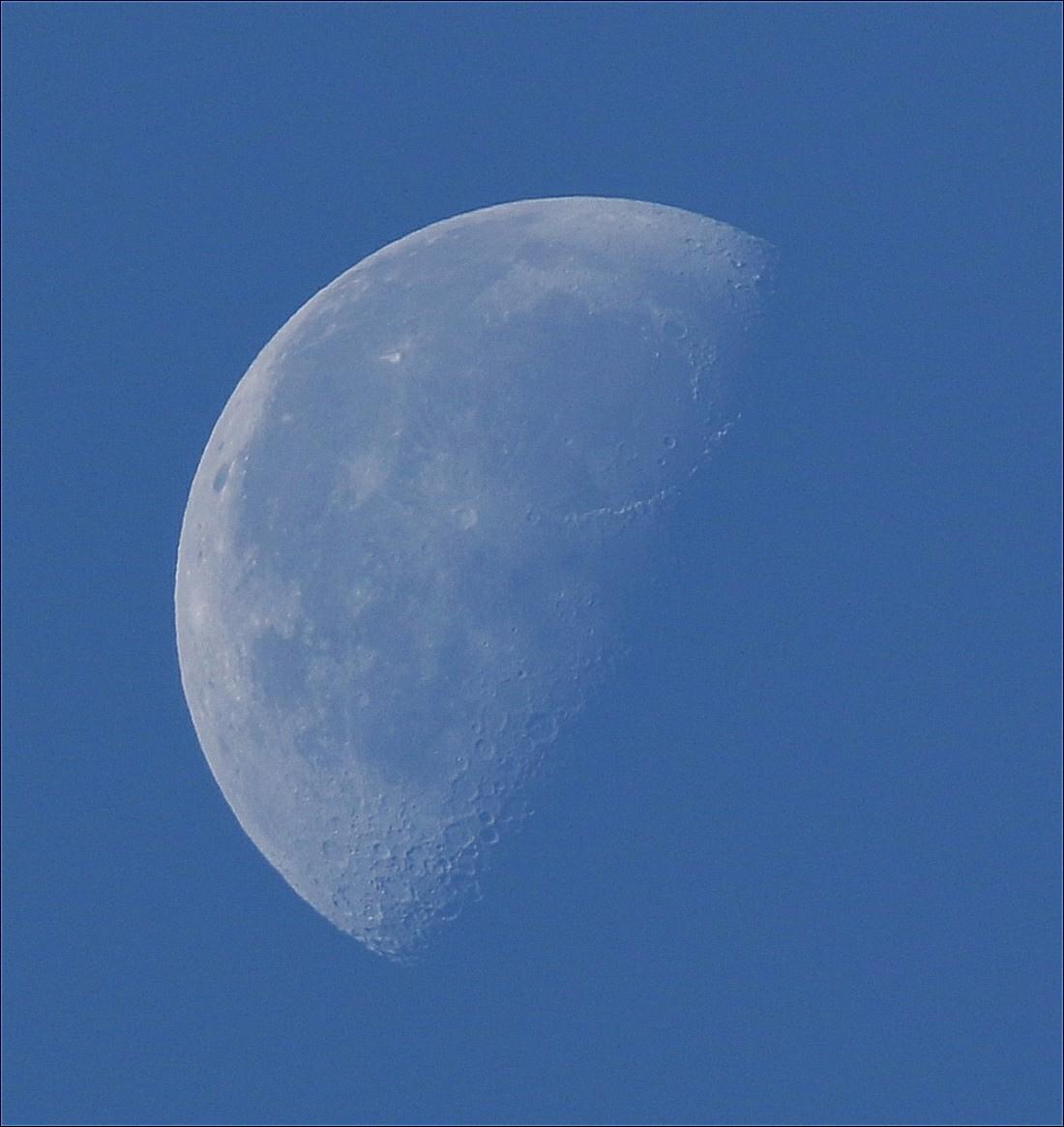 la lune le 12/07/2020 (55187AI1R6 1)