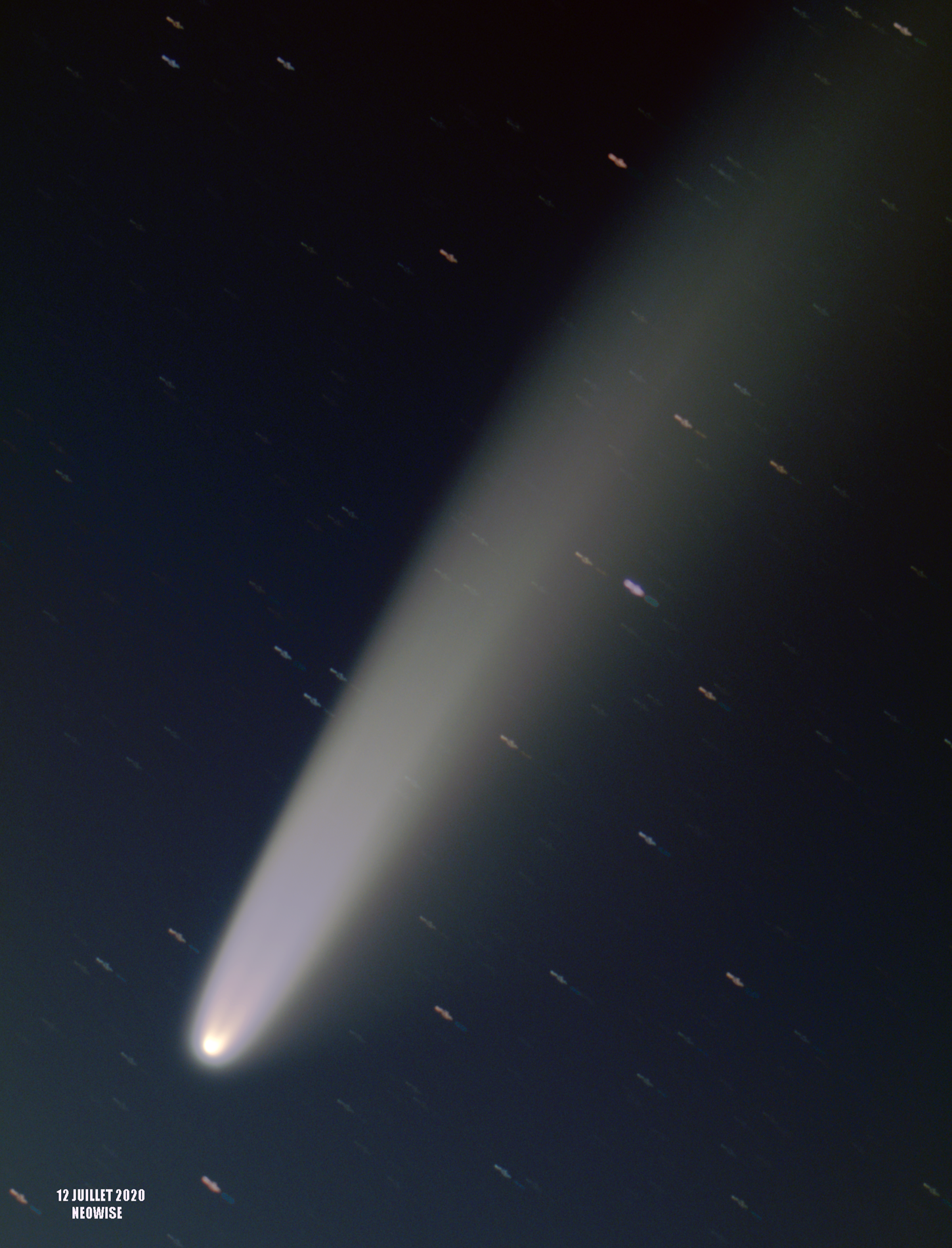 12juillet2020 NEOWISE  FS60.png
