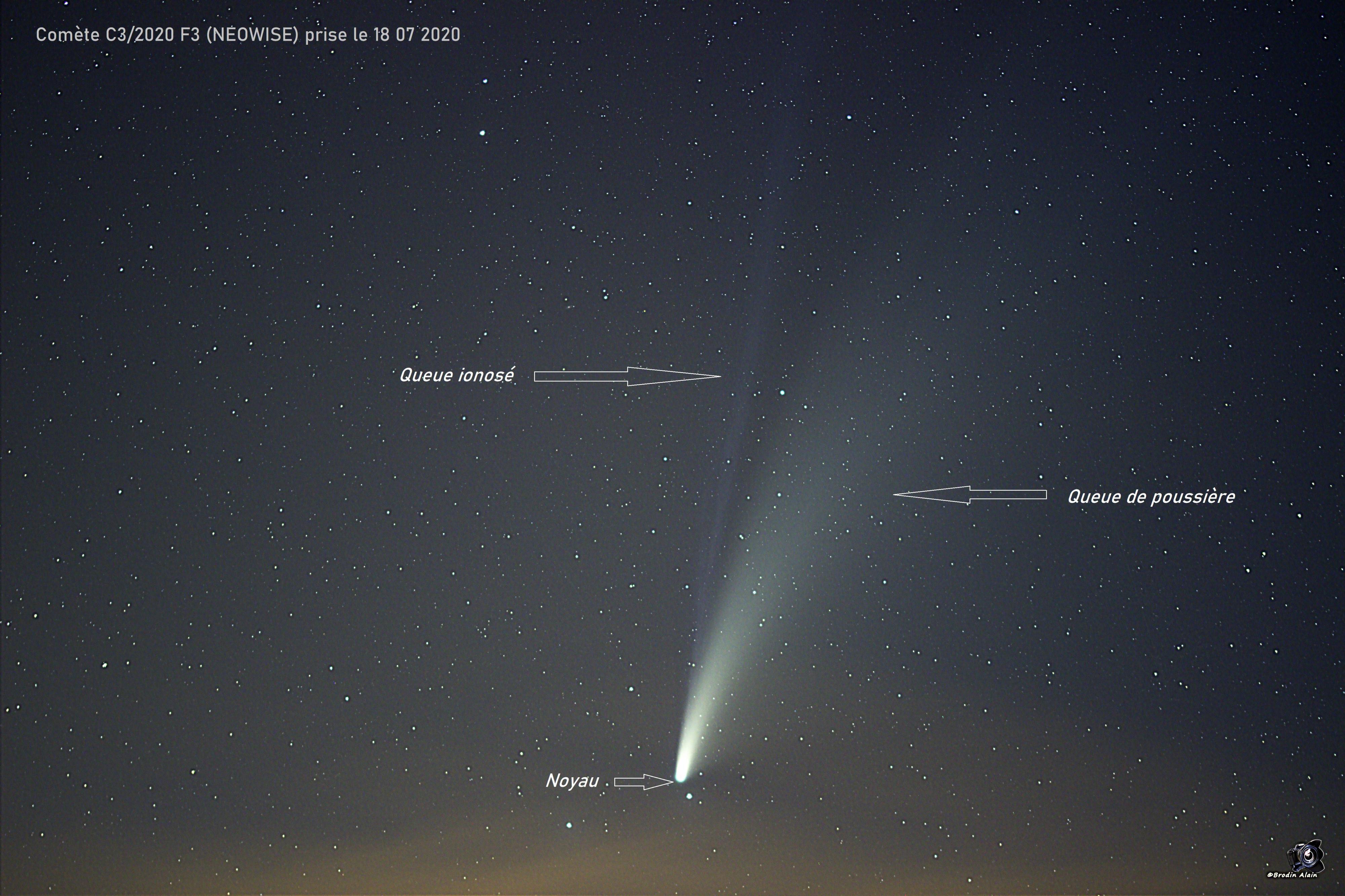 comete refait sequator 18 07 2020 nom queue.jpg