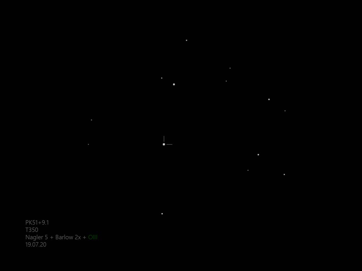 large.5f1745f2cd1da_PK519_1_T350_20-07-19.png.b32d347bbd5d5100be4a8a04180ef466.png
