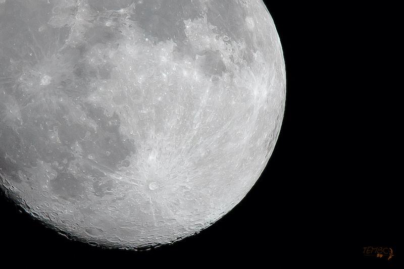 2020 - Lune et ciel Nocturne-0004.jpg