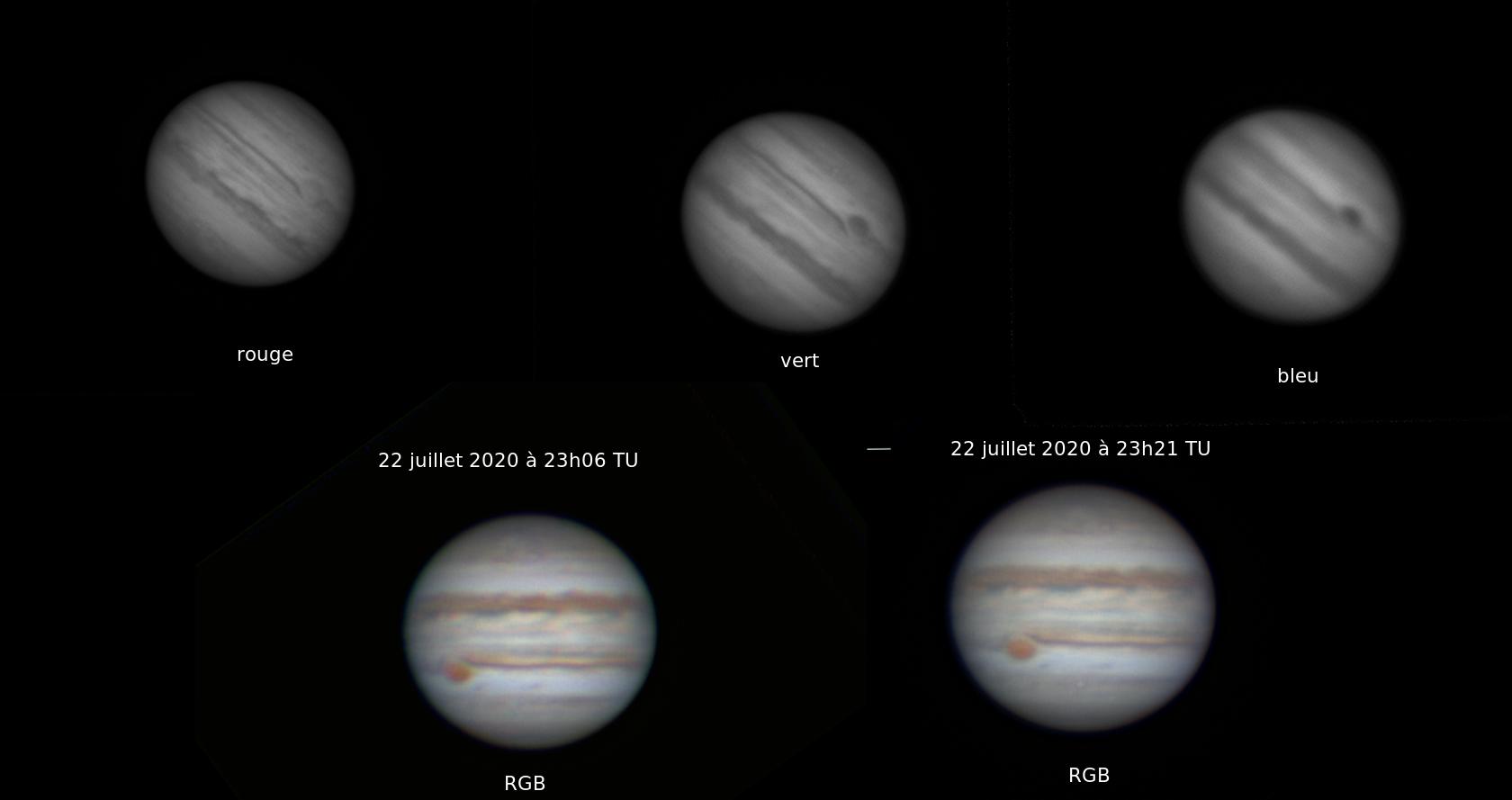 Jupiter 22 juillet 2020.png