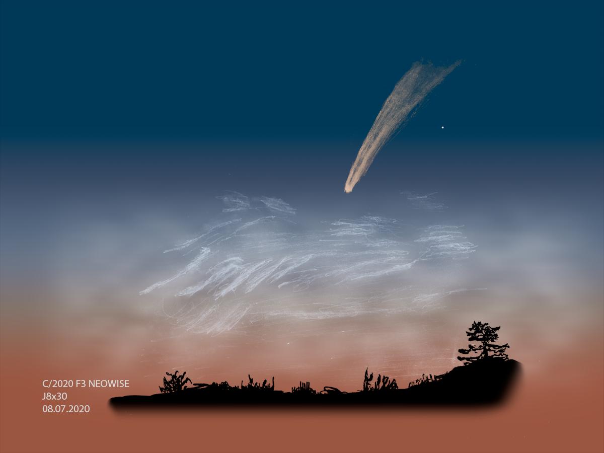large.C_2020_F3_NEOWISE_J8x30_20-07-08.png.1543de971a9e898e0497e84d0d4c70a5.png