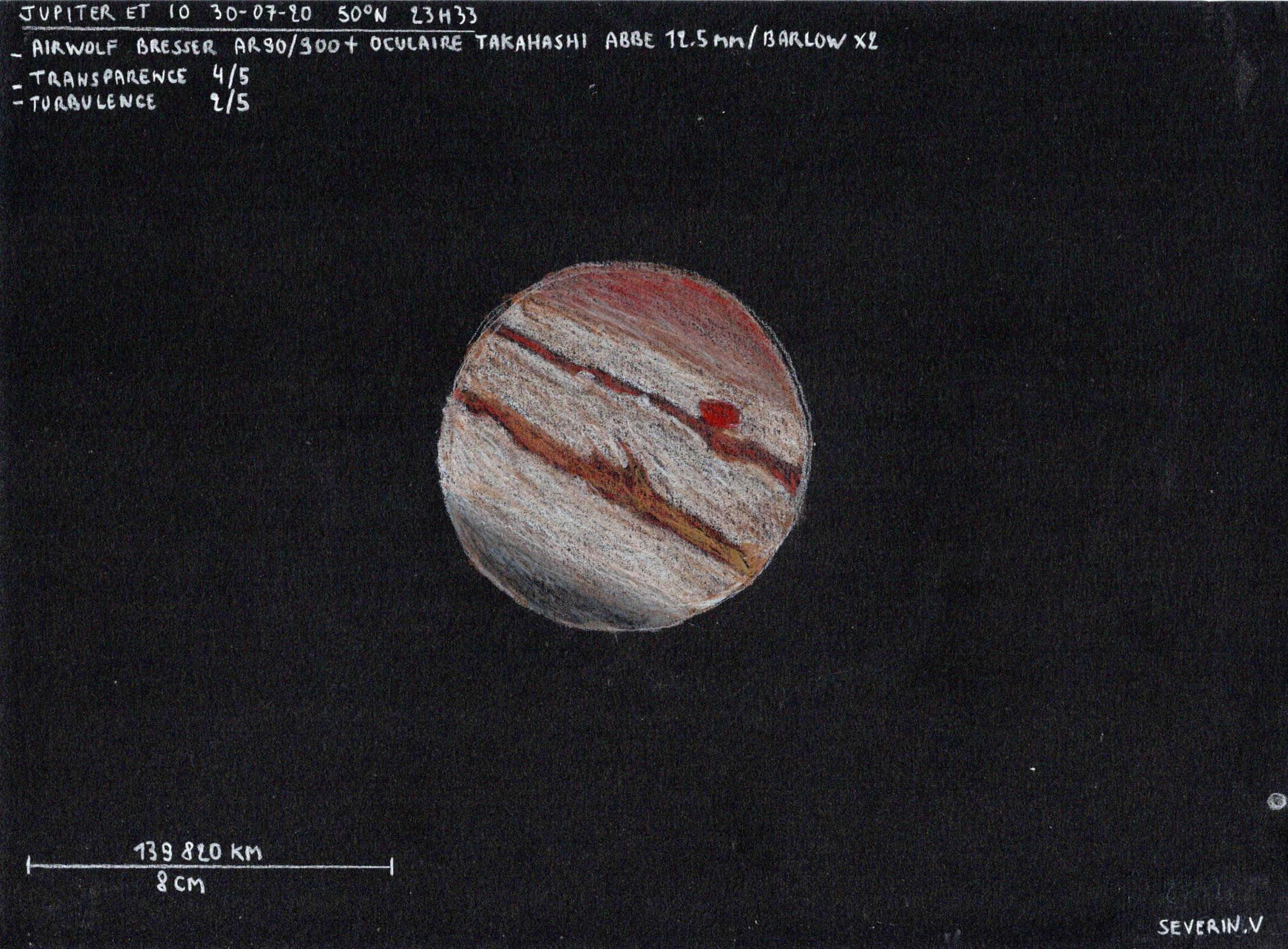 JUPITER-30-07-20.jpg