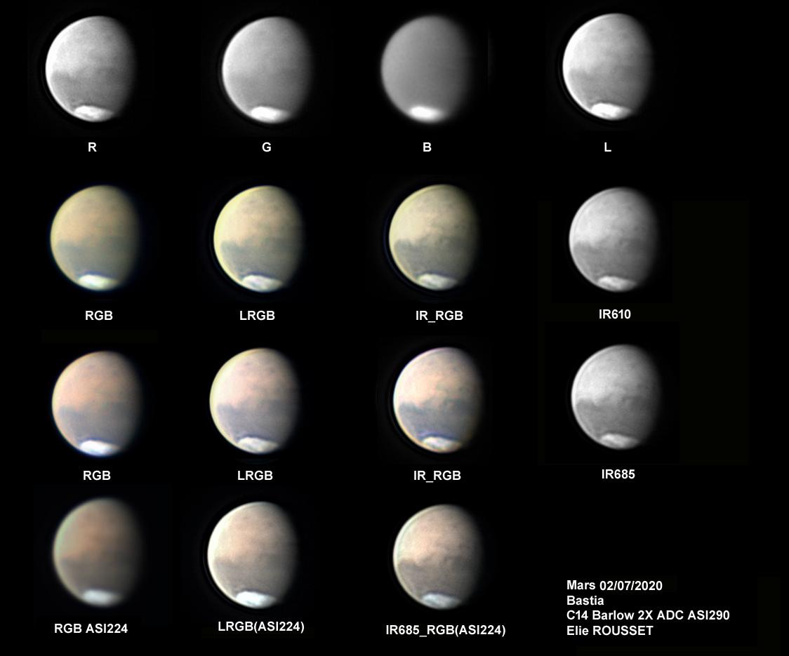 large.Mars-02_07_2020-Planche.jpg.a4ee08f774fec98dbfd4bd6953f8ba39.jpg