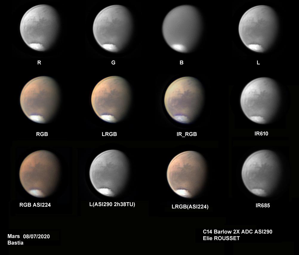 large.Mars-08_07_2020-Planche.jpg.144ab979301ddf1919015aa92dc073d4.jpg