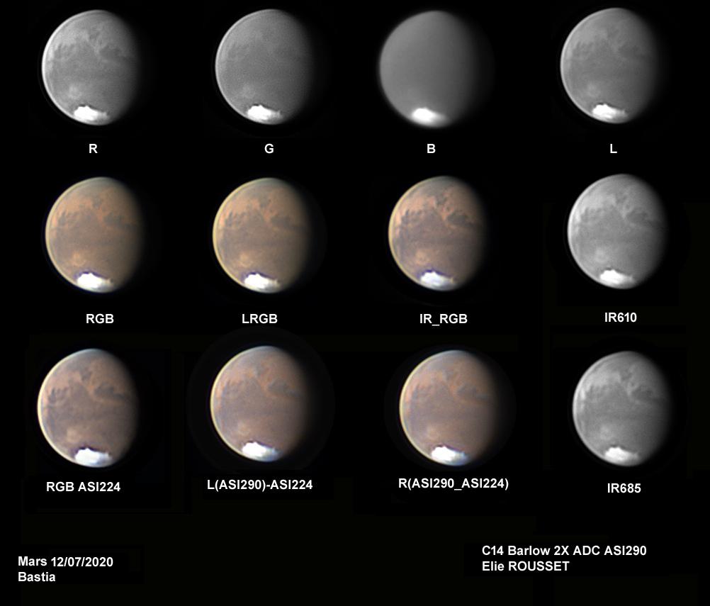 large.Mars-12_07_2020-Planche.jpg.dda43a49c0f44d79eaed9dbee417280e.jpg