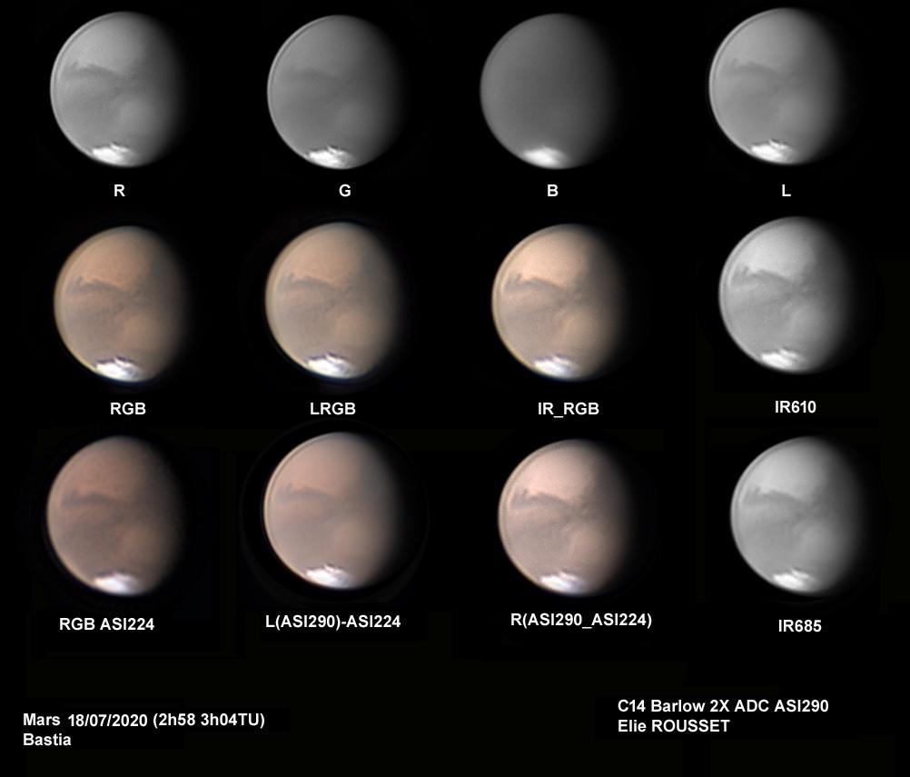 Mars-18_07_2020-3h00-Planch.jpg