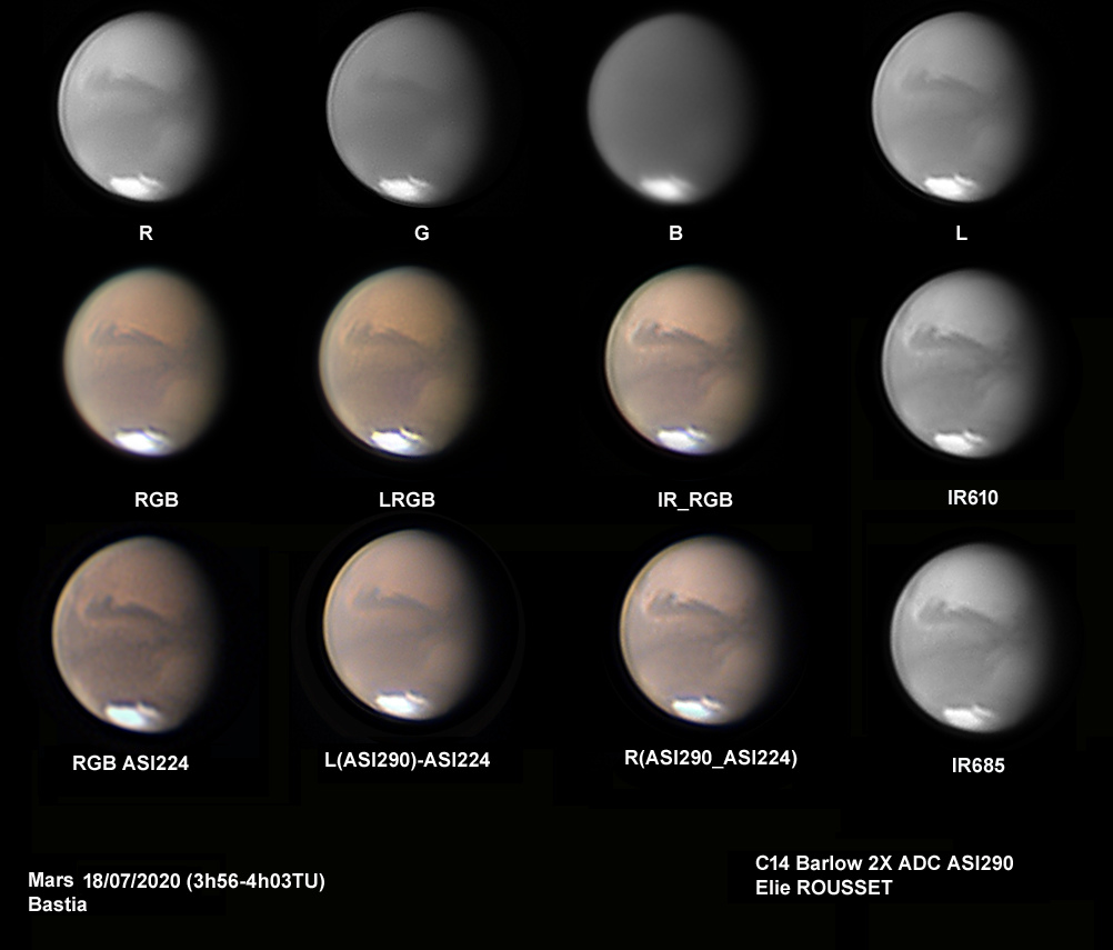 Mars-18_07_2020-4h02-Planch.jpg