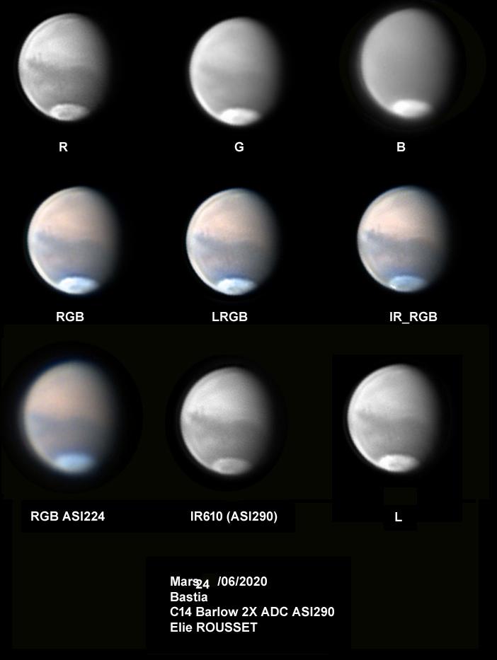 large.Mars-24-06-2020Planche.jpg.c358b52eaef31b167178108c64870845.jpg