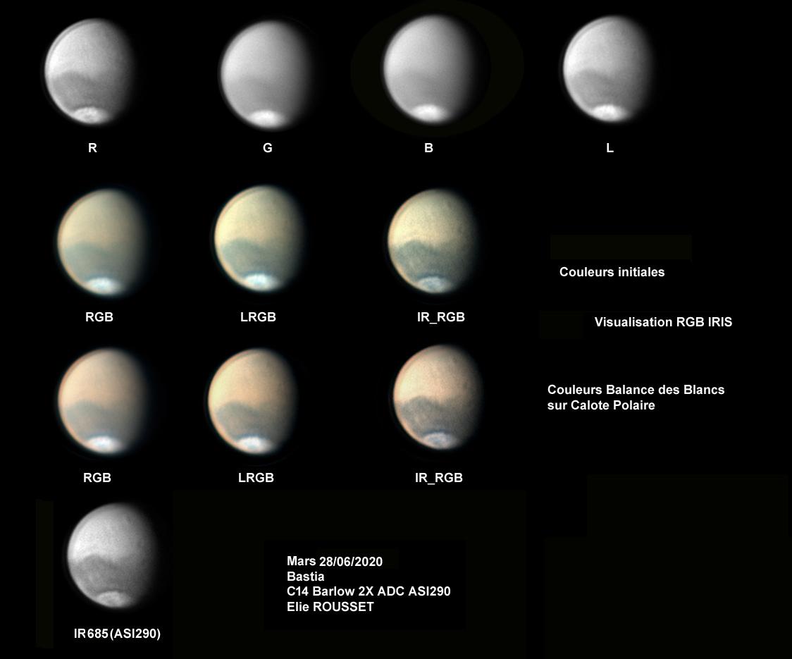large.Mars-28-06-2020Planche.jpg.cdf11e708ba998e773637ea5f2416860.jpg