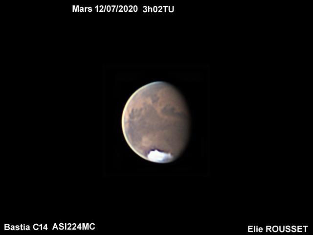 large.Mars_12_07_2020_3_02_224-RG.jpg.1d8b914c36cde13b9191e084b6be3d6c.jpg