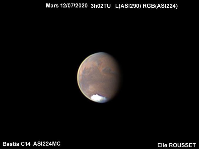 large.Mars_12_07_2020_3_02_ASI224.jpg.604a3a36a00ffb6f26e40ecf3e627c62.jpg