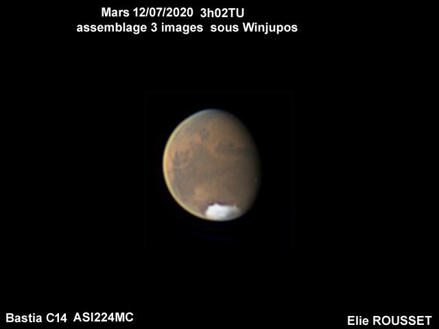 Mars_12_07_2020_ 3h02 ASI224 WINJUPOS 3 images