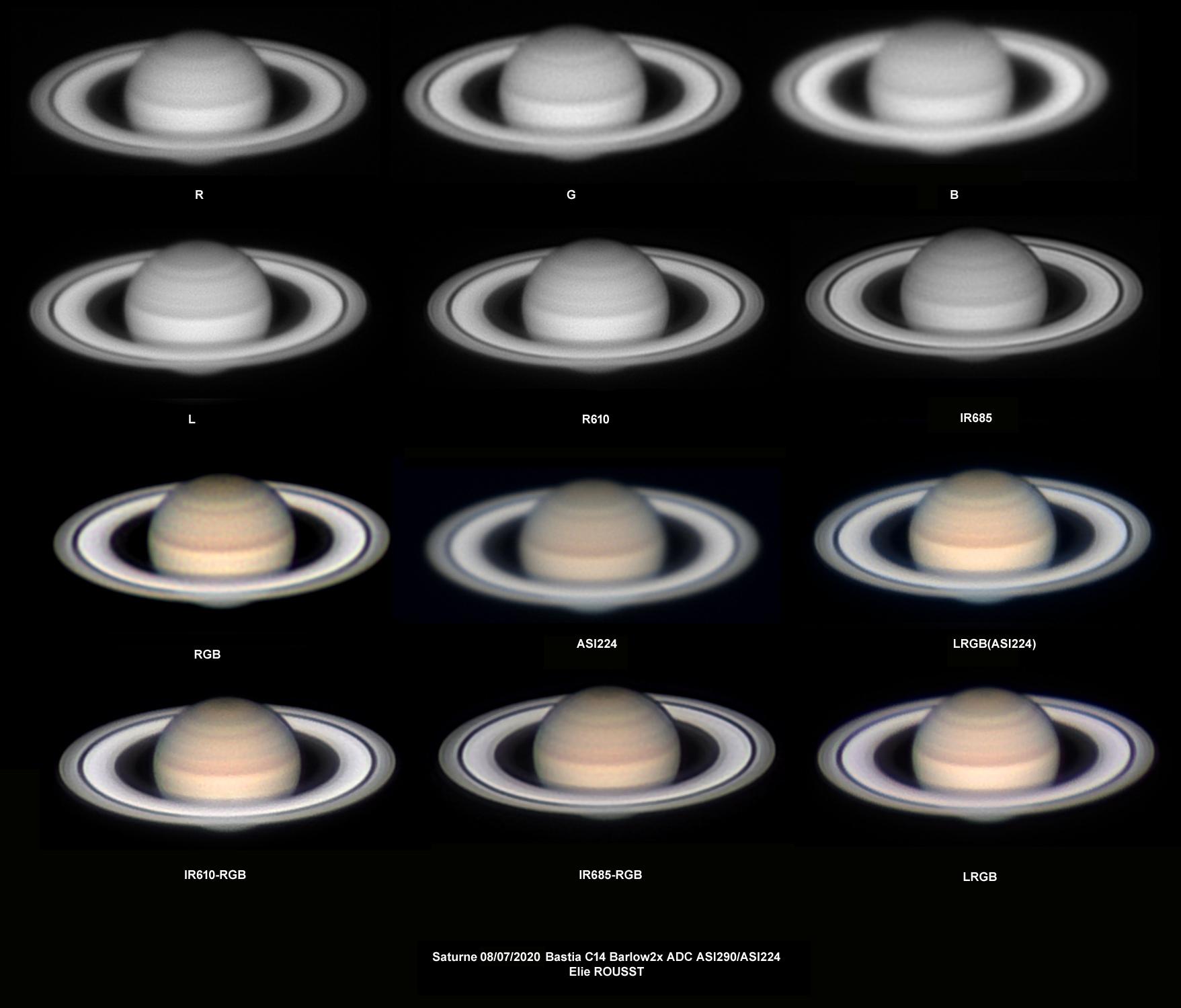 large.Saturne_08_07_2020_Planche1.jpg.6a19bdadfa984a158af251af656fed12.jpg