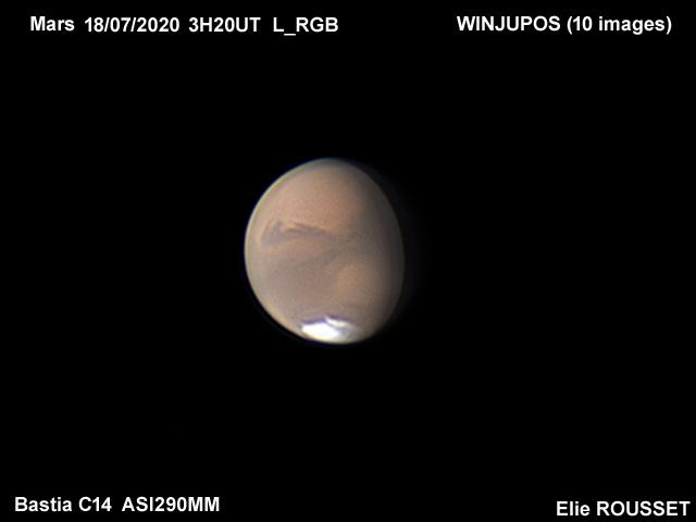large.mars-2020-07-18-0320_4-L_RG.jpg.bf640e46d37fe365b1b6d8ac9dda33b9.jpg