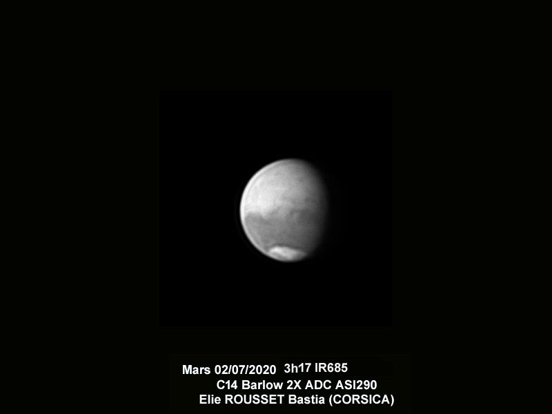 large.mars_02_07_2020_03_17_IR685.jpg.447b2f36c16dc0c0b76b5727cf5fe8ef.jpg