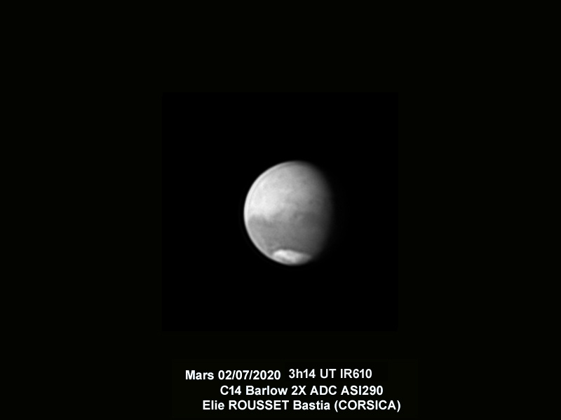 large.mars_02_07_2020_03_26_IR610.jpg.0fc5eb279ebcc987f93392df217a643f.jpg