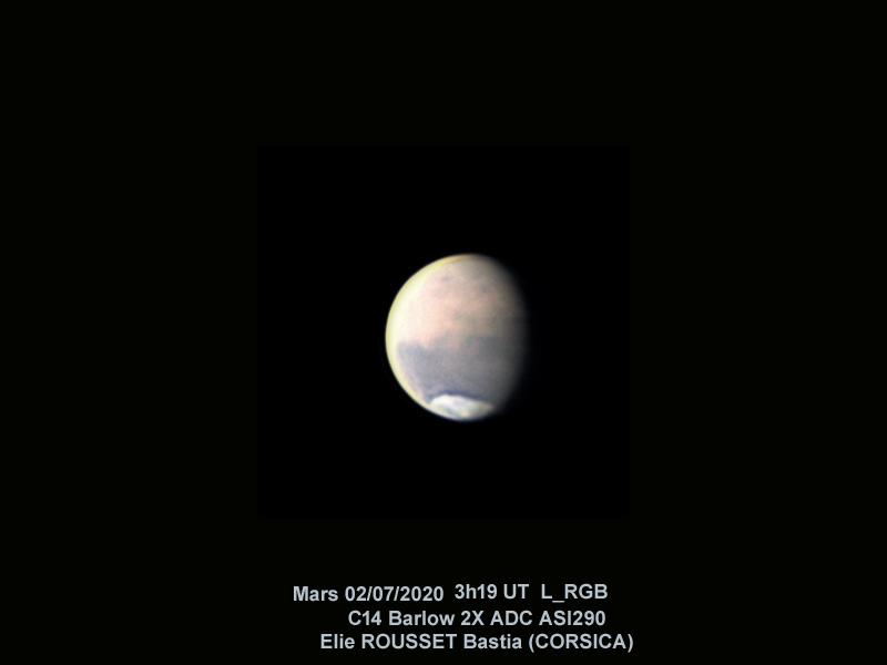 large.mars_02_07_2020_03_26_LTGB_.jpg.200fdeead548abf015e2c48f3b50f2f6.jpg