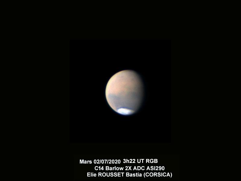 large.mars_02_07_2020_03_26_RGB_F.jpg.8a3d7038401e2800568cc5c24fe0a95d.jpg