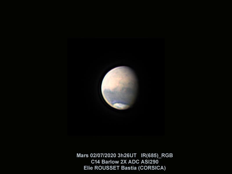 large.mars_02_07_2020_03_26_ir-rg.jpg.dfe3f65459ec2f491ae1f101594a170a.jpg