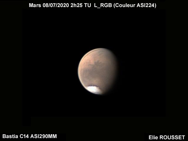 large.mars_08_07_2020_02_25_L-RGB.jpg.4833f0112e1648c1d43d1662c46c3544.jpg