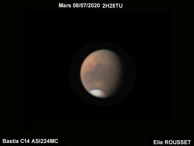large.mars_08_07_2020_2h25_rgb-AS.jpg.19b08537525e367a5d167d716edd4035.jpg
