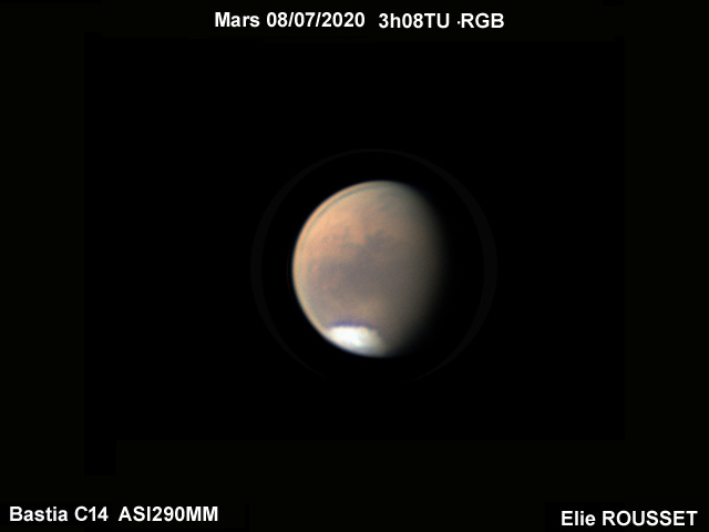 large.mars_08_07_2020_3_08_rgb-PL.jpg.d211a2e121399387c0bd0ff4e818031f.jpg