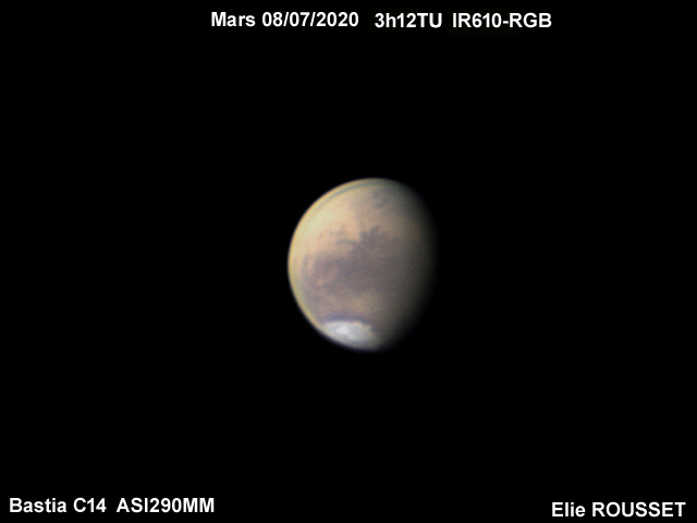 large.mars_08_07_2020_3_12_IR610R.jpg.885fbecb358a46a551771a3c1ea2e32e.jpg