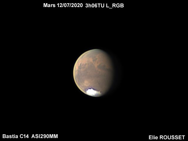 MARS 12/07/2020 Bastia C14  L_RGB (ASI290)