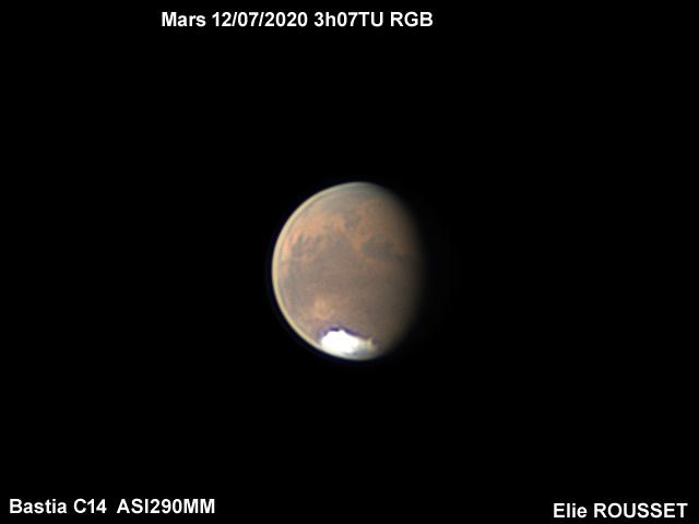 large.mars_12_07_2020_3_07_RGB-PL.jpg.b1eaa000c5c50306692d6fe4dca07380.jpg
