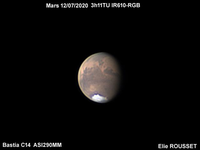 large.mars_12_07_2020_3_11_IR610-.jpg.a8705292f72f2093f62627e589081183.jpg